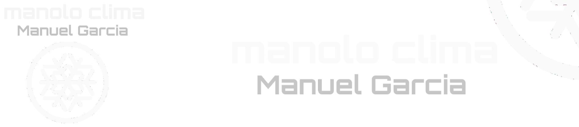Manoloclima.com